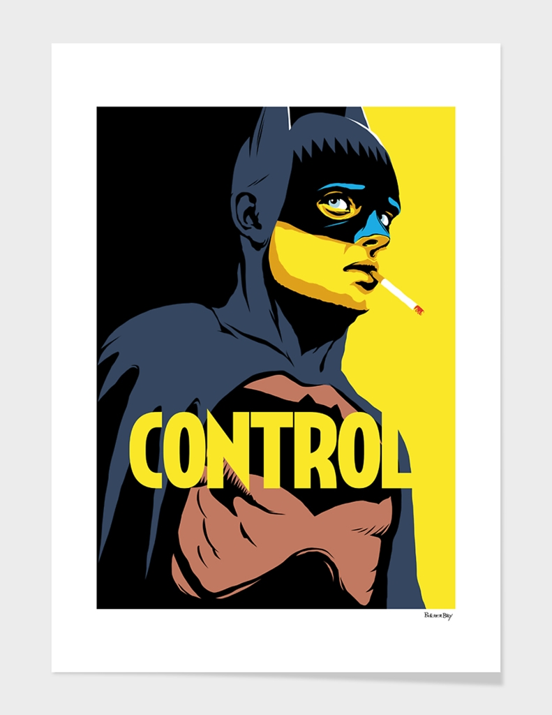 Luxury Batman Wall Art Image Collection - Wall Art Collections ...