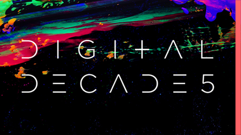 Digital Decade 5
